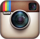 Flj redaktionen p Instagram